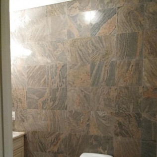 bathroom renovation mclean va